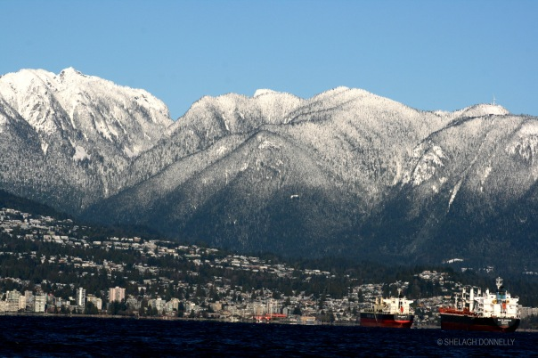 sleeping-beauty-north-shore-mtns-17-2825copyright-shelagh-donnelly