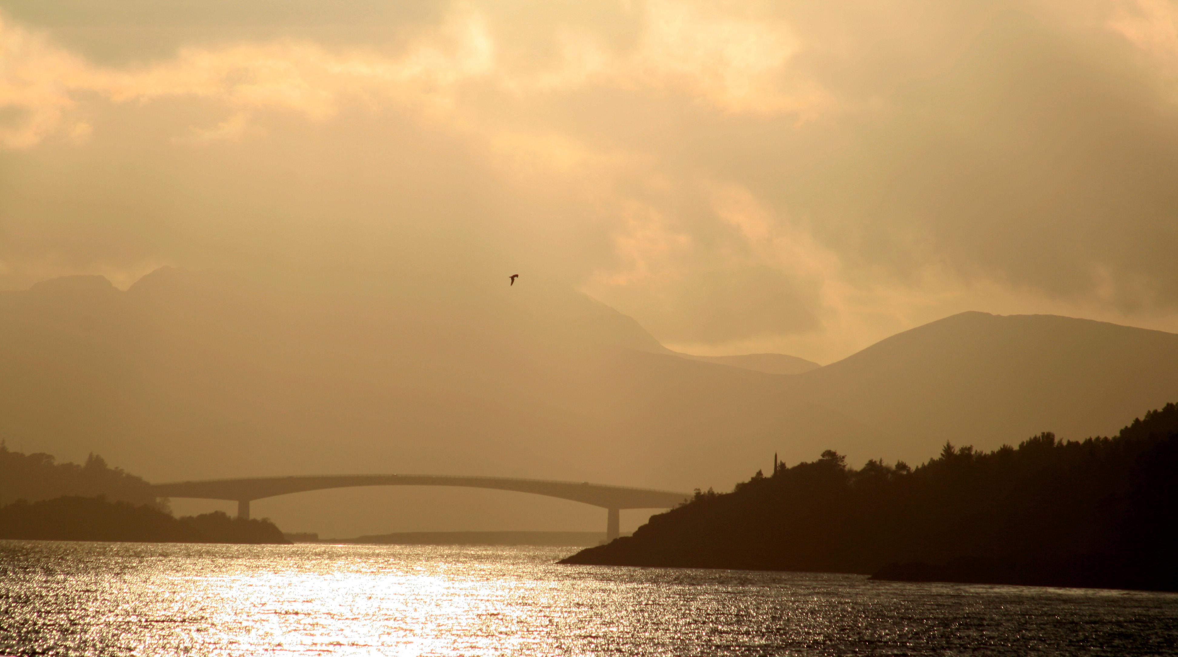 18_9088 Skye_Bridge_Scotland Copyright Shelagh Donnelly