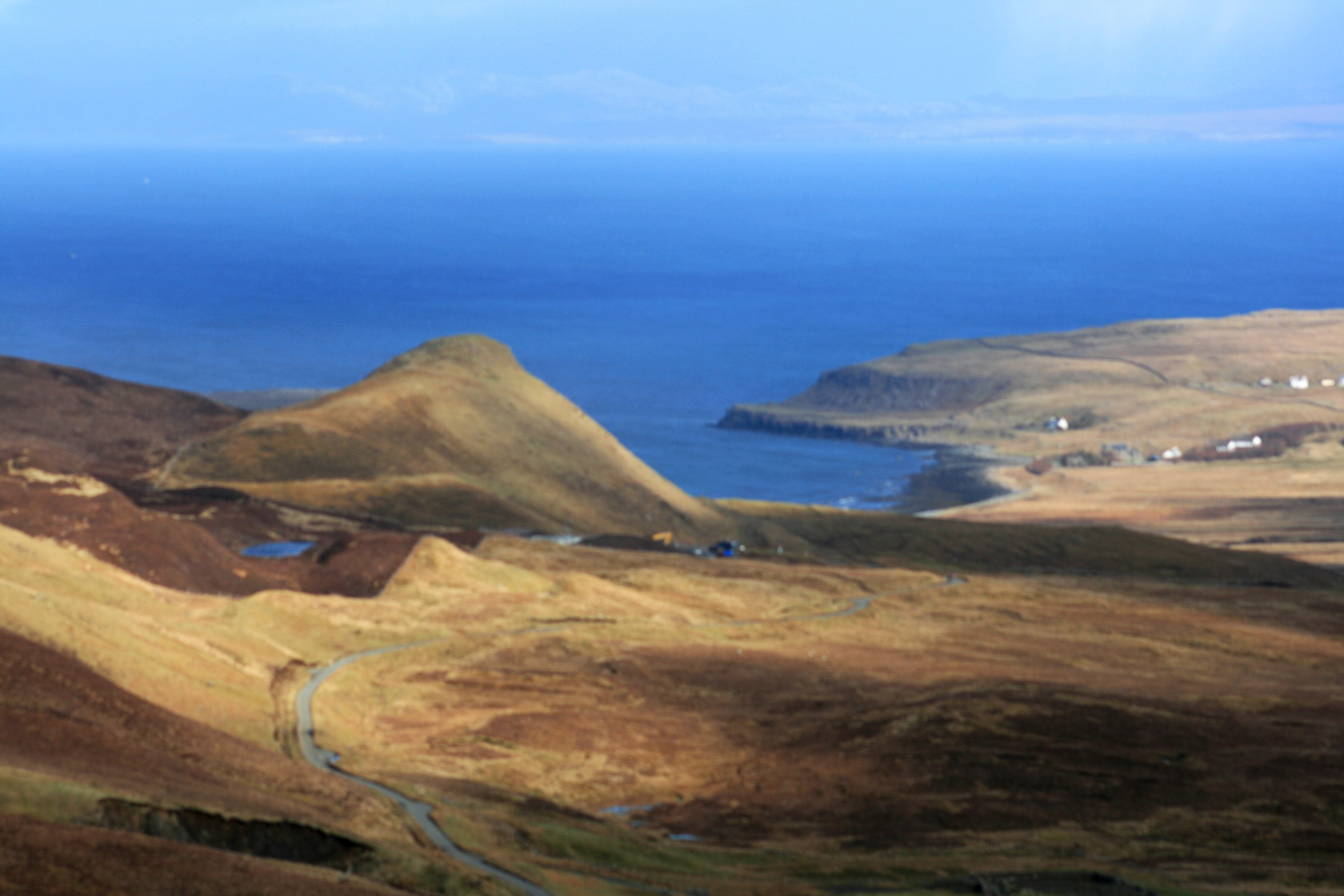 18_9141 Cuith-raing_Quiraing_Isle_Of_Skye Copyright Shelagh Donnelly