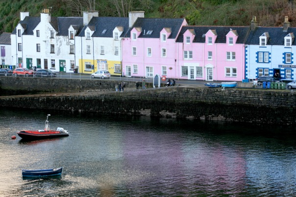 18_9206 Portree_ Isle_Of_Skye Copyright Shelagh Donnelly