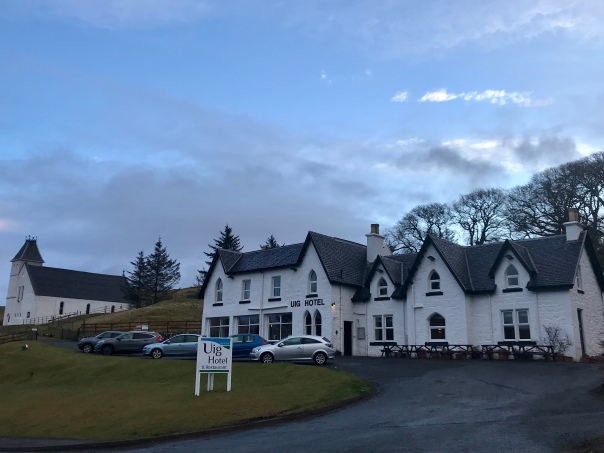 18_1183 Uig-Hotel-Isle-of-Skye-Copyright-Shelagh-Donnelly